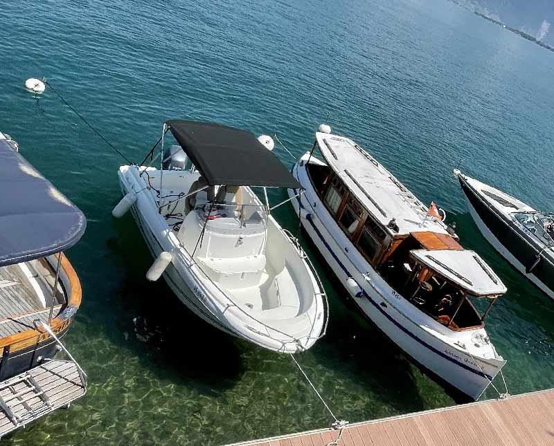 bateau-moteur-restaurant-bellevue-lac-leman